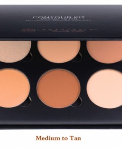 Anastasia Contour Kit- Powder- Medium to Tan