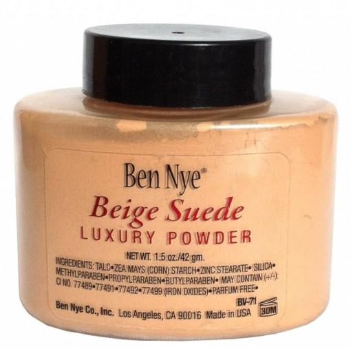 beige_suede
