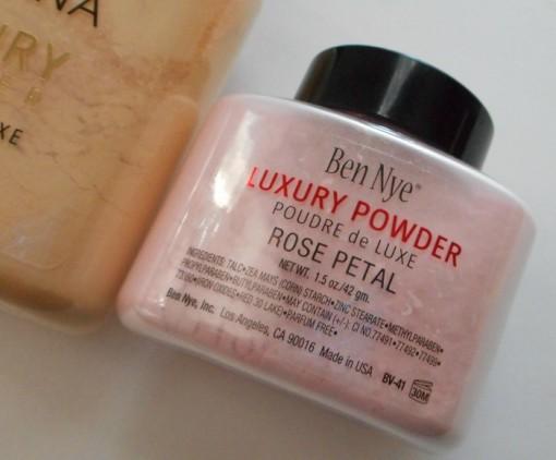 Ben-Nye-Rose-Petal-Luxury-Powder-Review1