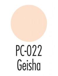 PC022_geisha-198×256