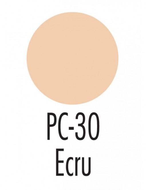 PC30_ecru-600×776