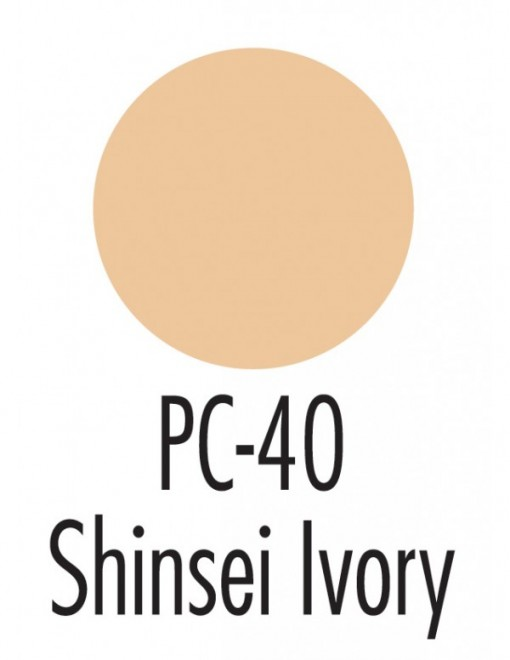 PC40_shinseiivory-600×776