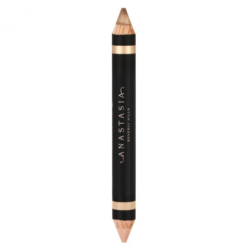 abh-matte-shell-lace-shimmer-highlighting-duo-pencil