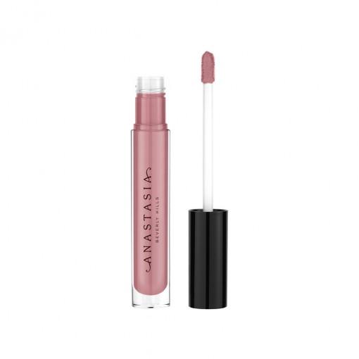abh-pastel-pink-lip-gloss-off