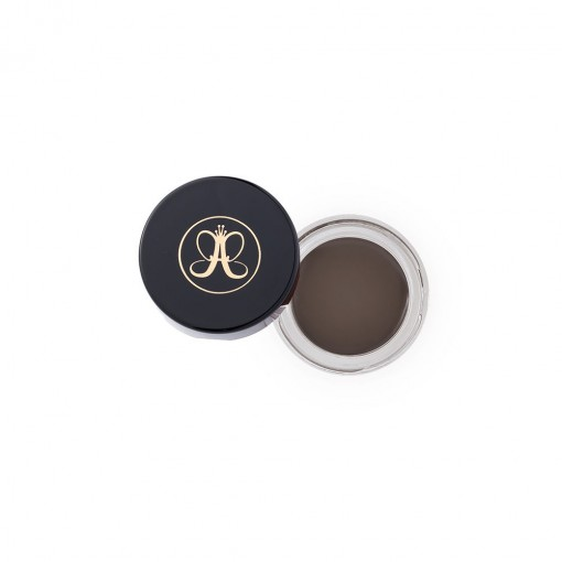 dipbrow-ash-brown