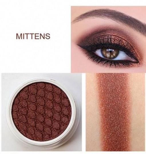 fc26685f41b909e99e363cd0c218366c–french-empire-makeup-trends