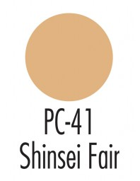 PC41_shinseifair-198×256