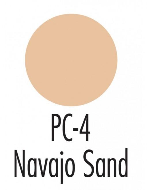 PC4_navajosand-600×776