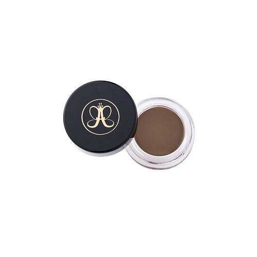 IPBROW POMADE – SOFT BROWN-1