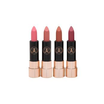 abh-mini matte lipstick set nudes-a