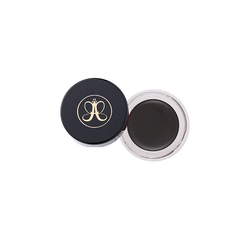 dipbrow-granite