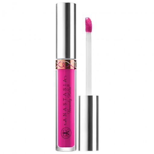 anastasia-beverly-hills_liquid-lipstick_rio